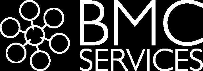 BMC Services